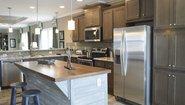 Spring View 6893 Kitchen