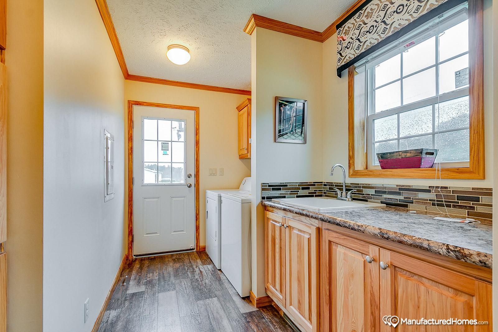Arlington 2287p By Skyline Homes Modularhomes Com