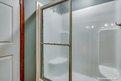 Arlington Special E839 Bathroom