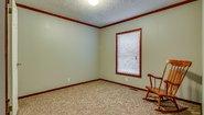 Arlington Special E839 Bedroom