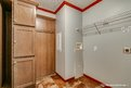 Arlington Special E839 Interior