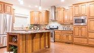 Brookstone Community 9194E Kitchen