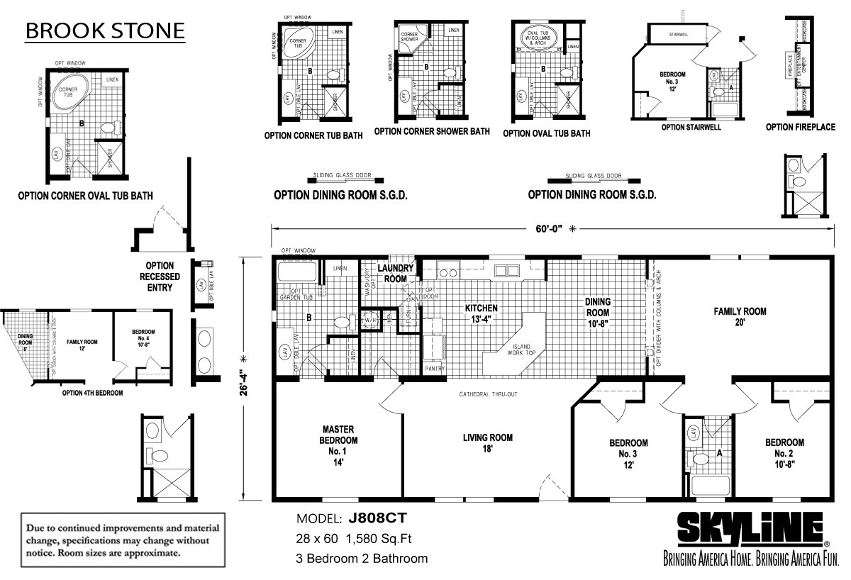 Duck Dynasty Clayton Mobile Home furthermore 392728029984496051 together with Clayton Mobile Homes Floor Plans furthermore Clayton Mobile Home Floor Plans Single Wides further Madrid. on 16x70 mobile home floor plans