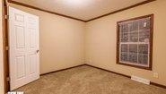 Sunwood F582CTQ Bedroom