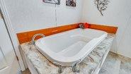 Sunwood F546E Bathroom