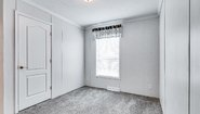 Sunwood F546E Bedroom