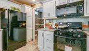 Sunwood F546E Kitchen