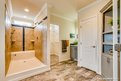 Wood Manor P888 Bathroom