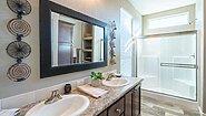 Homes Direct Value HD2860A Bathroom