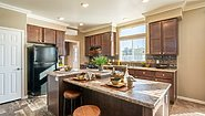 Homes Direct Value HD2860A Kitchen