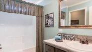 X The Grant X-7017 Bathroom