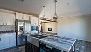 X The Maddie Jane X-7035 Kitchen