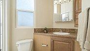 Desert Vista 102 Bathroom