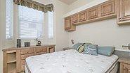 Desert Vista 102 Bedroom