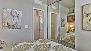 Desert Vista 106 Bedroom