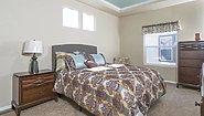 Palmetto PM2452 Bedroom