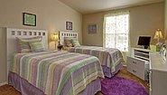 Sunrise 3252 Bedroom