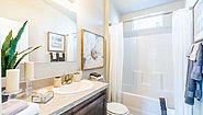 Homes Direct SR1676H Bathroom