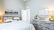 Homes Direct SR1676H Bedroom