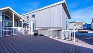 Homes Direct SR1676H Exterior