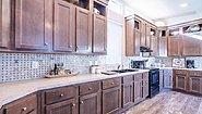 Homes Direct SR1676H Kitchen