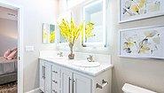 Homes Direct AF2856IBS Bathroom