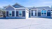 Homes Direct AF2856IBS Exterior