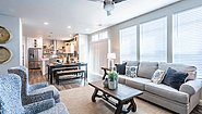 Homes Direct AF2856IBS Interior