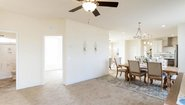 Creekside Manor 4643B Interior