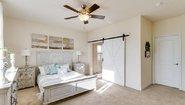 Creekside Manor 4643B Bedroom