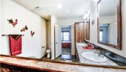 Mountain West 17-4623M Bathroom