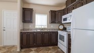 Factory Advantage SW TA1401L Kitchen