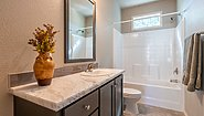 Transitions Mann Creek Estates 6603S Bathroom