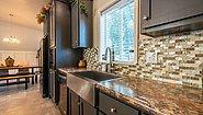 Transitions Mann Creek Estates 6603S Kitchen