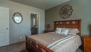 Dreamworks DW4483B Bedroom