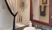 Avalanche AV-4663K Bathroom