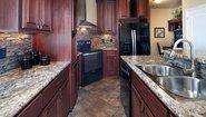 Avalanche AV-4663K Kitchen