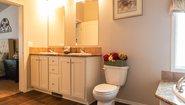 Craftsman 17-4563B Bathroom