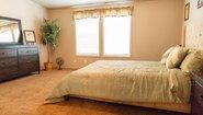 Craftsman 17-4563B Bedroom