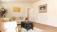 Craftsman 17-4563B Interior