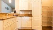 Craftsman 17-4563B Kitchen
