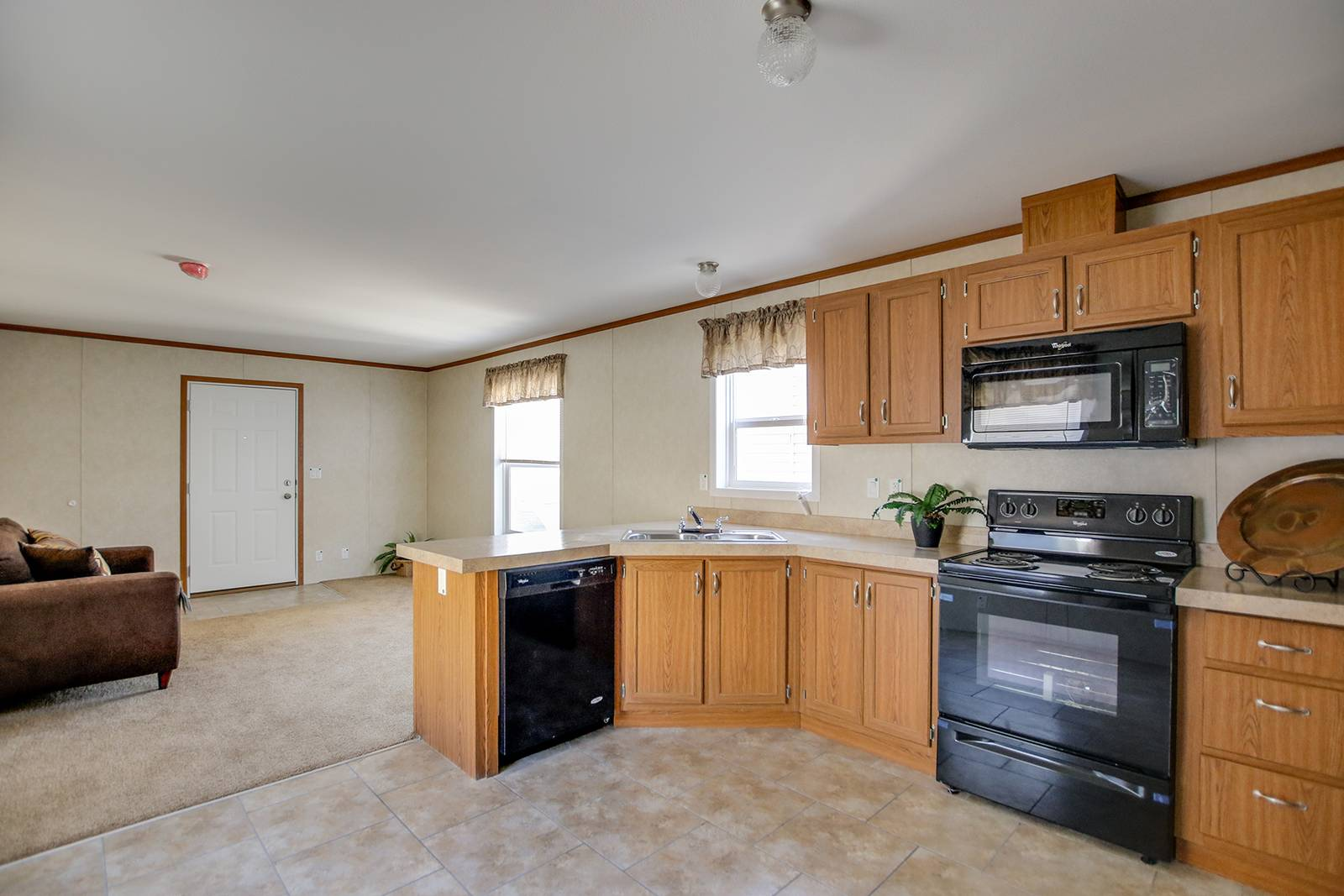 Carefree Homes In Salt Lake City Ut Manufactured Home