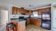 Central Great Plains CN844 Kitchen
