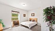 York Built Y77 Bedroom