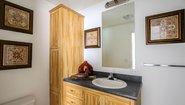 York Built Y40 Bathroom