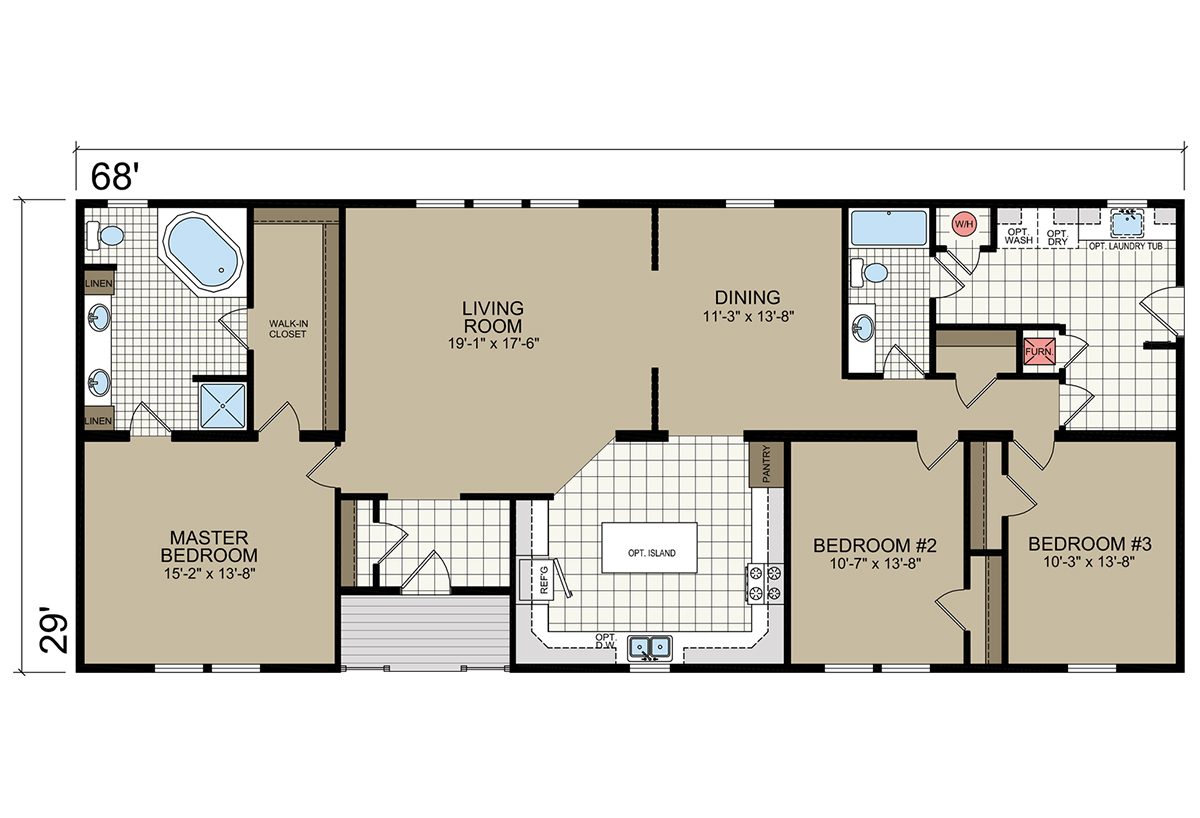 modular homes kansas with Garden City on Manufactured Homes together with Cabi s additionally Time Capsule Homes also Modular Home Two Story together with Garden City.