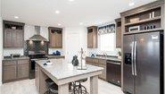 Catena R10 Kitchen