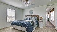 Central Great Plains CN271 Bedroom