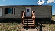Central Great Plains CN271 Exterior