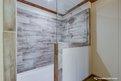 Extreme 8500 Bathroom